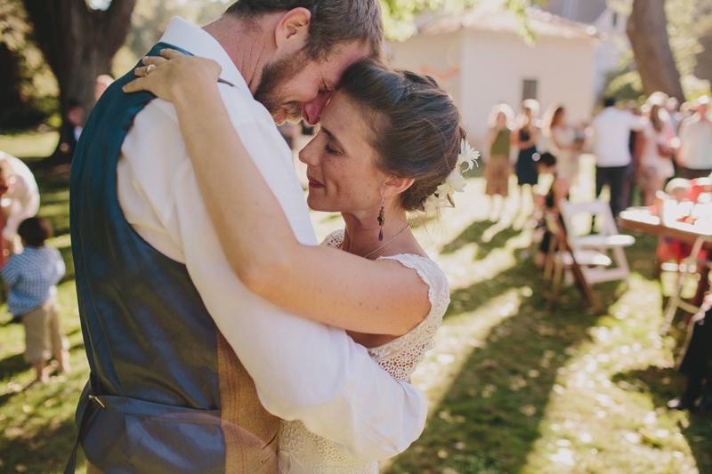 Summer_Wedding_Santa_Cruz_Dahlia_Rustic_Wedding__047