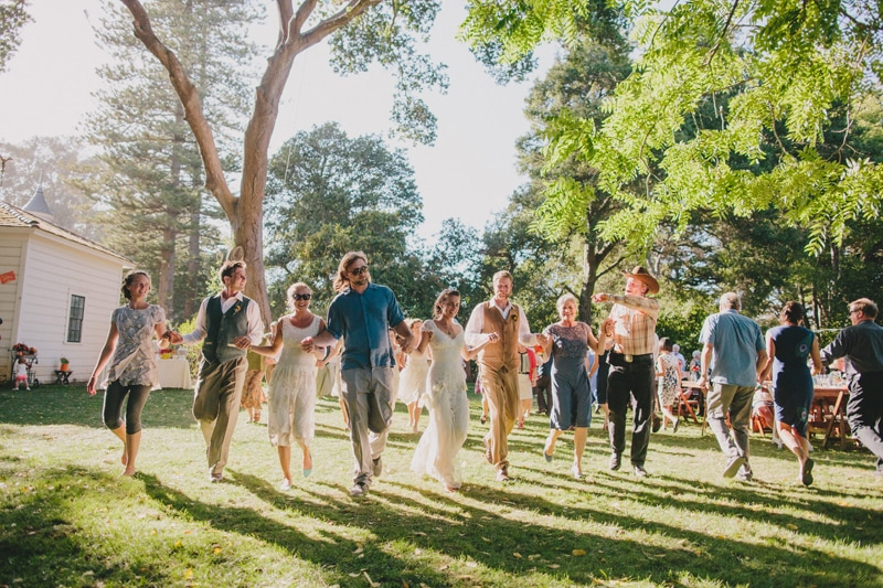 Summer_Wedding_Santa_Cruz_Dahlia_Rustic_Wedding__048