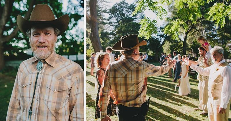 Summer_Wedding_Santa_Cruz_Dahlia_Rustic_Wedding__049