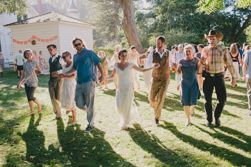 Summer_Wedding_Santa_Cruz_Dahlia_Rustic_Wedding__050