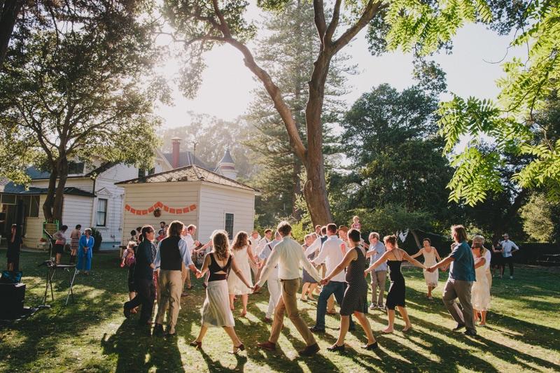 Summer_Wedding_Santa_Cruz_Dahlia_Rustic_Wedding__051