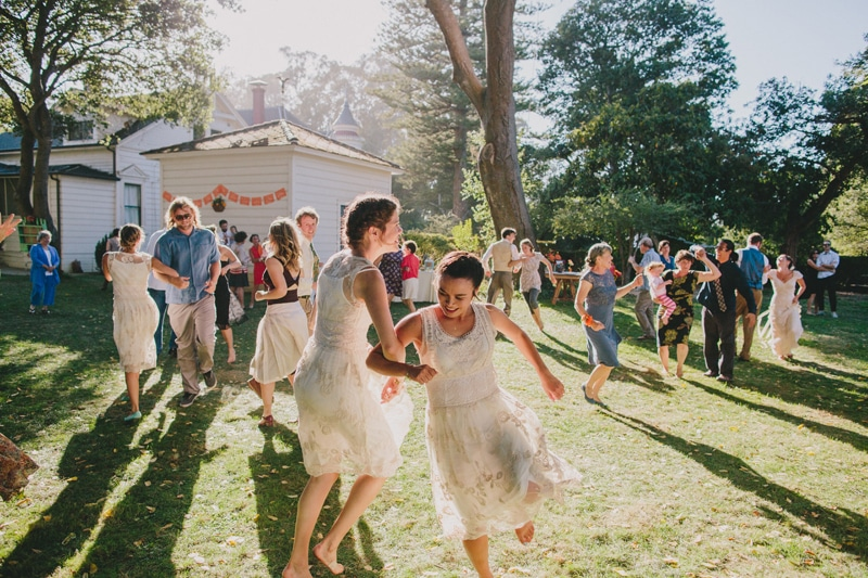 Summer_Wedding_Santa_Cruz_Dahlia_Rustic_Wedding__052