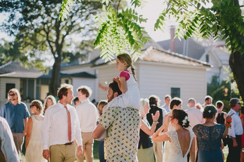 Summer_Wedding_Santa_Cruz_Dahlia_Rustic_Wedding__053
