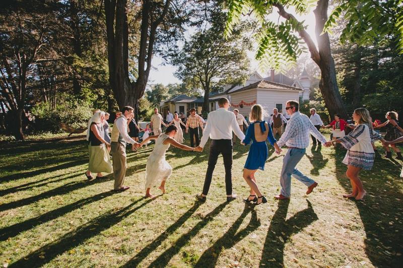 Summer_Wedding_Santa_Cruz_Dahlia_Rustic_Wedding__054