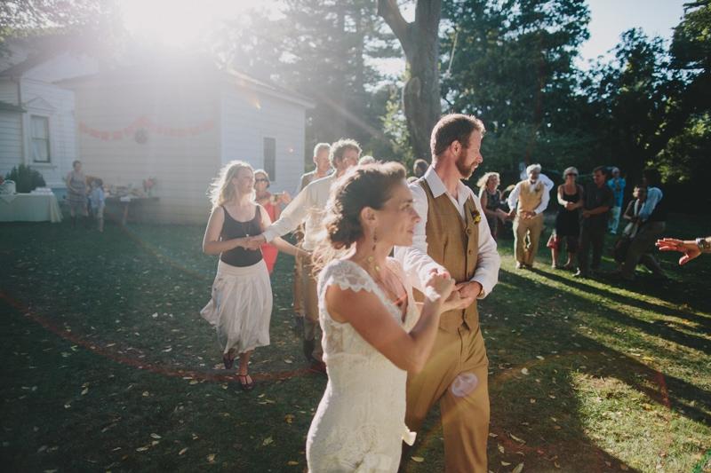 Summer_Wedding_Santa_Cruz_Dahlia_Rustic_Wedding__055