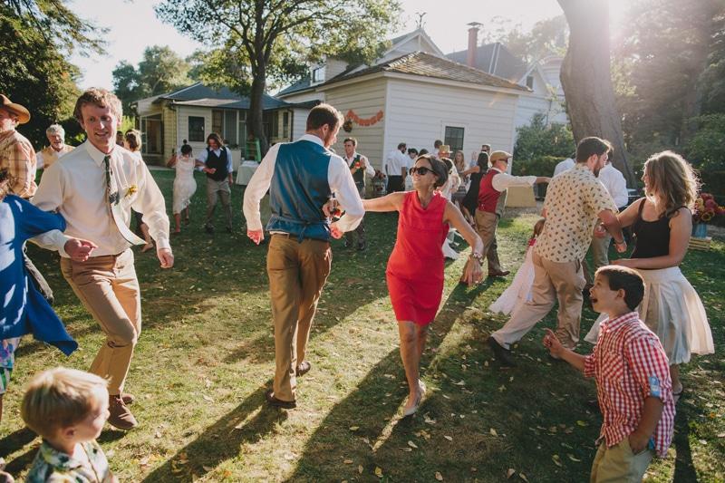 Summer_Wedding_Santa_Cruz_Dahlia_Rustic_Wedding__056