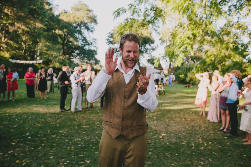 Summer_Wedding_Santa_Cruz_Dahlia_Rustic_Wedding__057