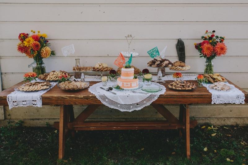 Summer_Wedding_Santa_Cruz_Dahlia_Rustic_Wedding__058