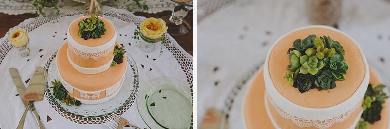 Summer_Wedding_Santa_Cruz_Dahlia_Rustic_Wedding__059