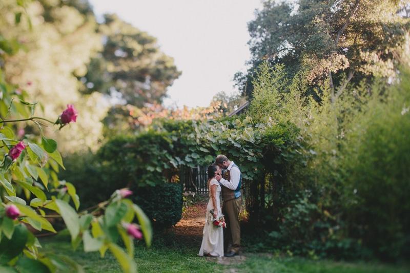Summer_Wedding_Santa_Cruz_Dahlia_Rustic_Wedding__060