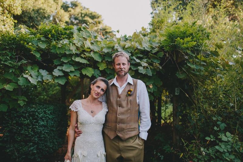 Summer_Wedding_Santa_Cruz_Dahlia_Rustic_Wedding__061