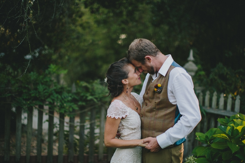 Summer_Wedding_Santa_Cruz_Dahlia_Rustic_Wedding__063