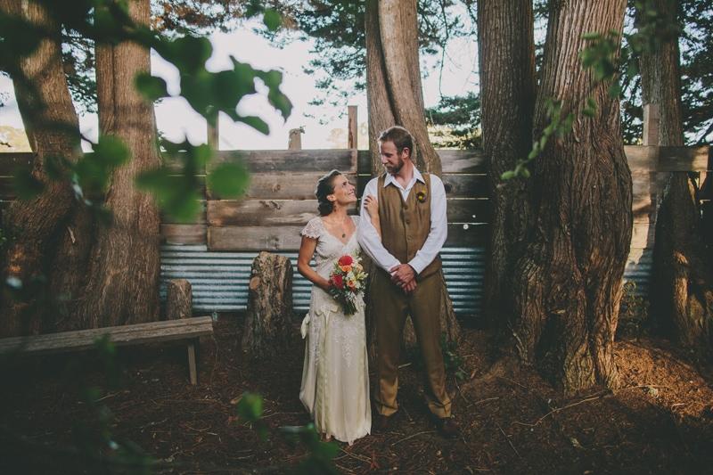 Summer_Wedding_Santa_Cruz_Dahlia_Rustic_Wedding__064