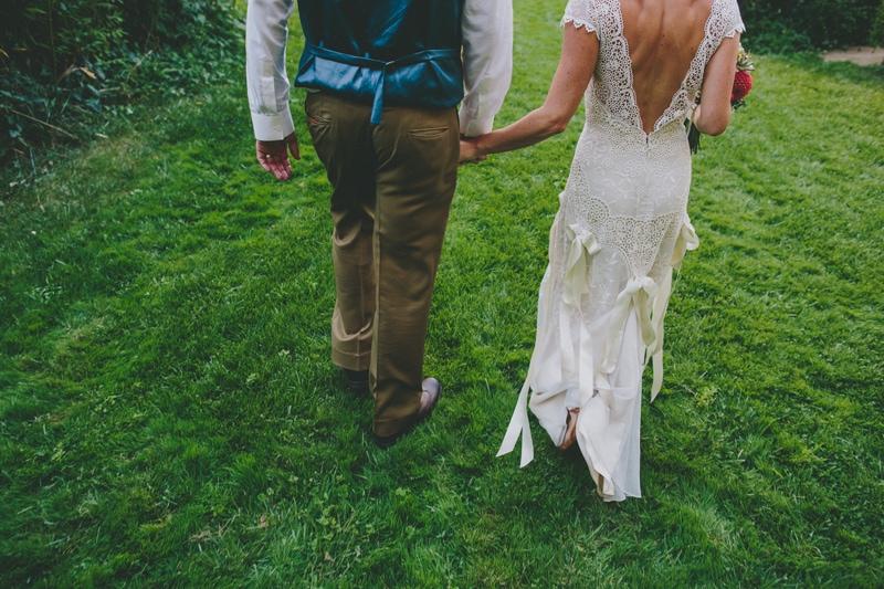 Summer_Wedding_Santa_Cruz_Dahlia_Rustic_Wedding__066