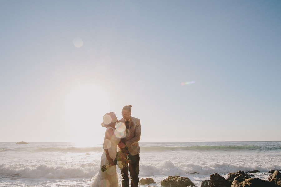 House_of_Wind_and_Sea_Wedding_Big_Sur__001