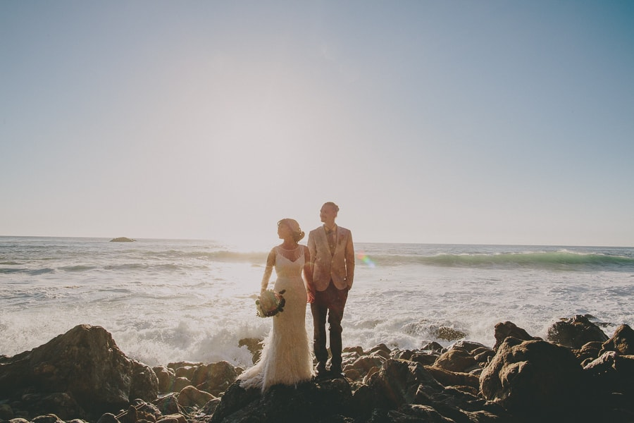 House_of_Wind_and_Sea_Wedding_Big_Sur__002
