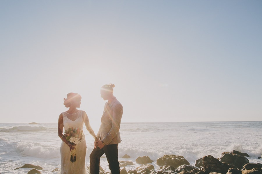 House_of_Wind_and_Sea_Wedding_Big_Sur__003