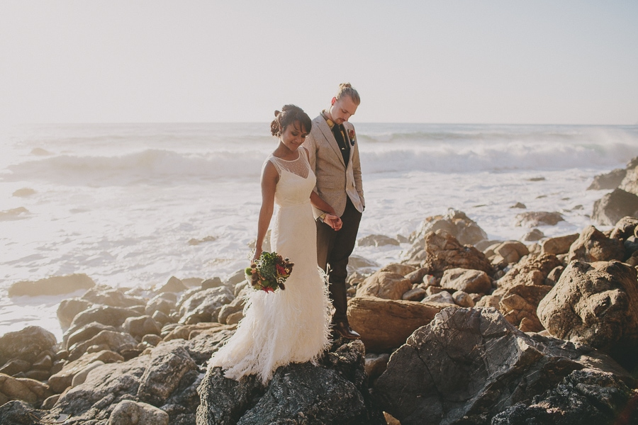 House_of_Wind_and_Sea_Wedding_Big_Sur__004