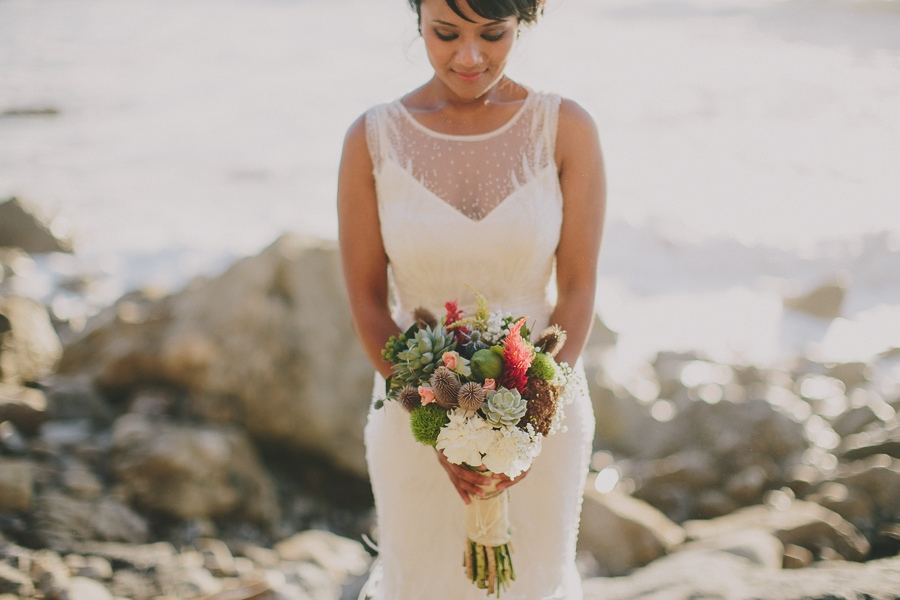 House_of_Wind_and_Sea_Wedding_Big_Sur__005