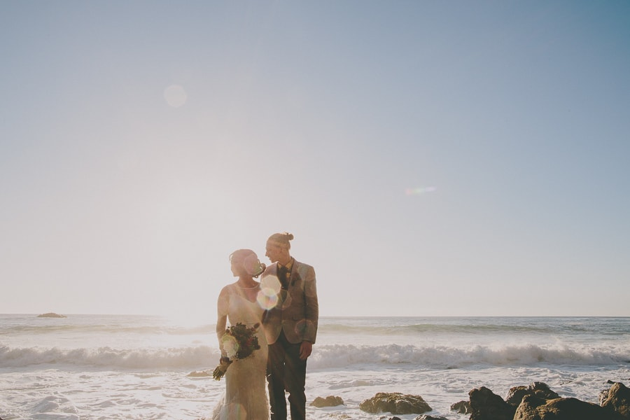 House_of_Wind_and_Sea_Wedding_Big_Sur__008