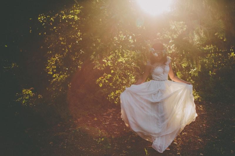 Sun_and_Life_Photography_2014_049