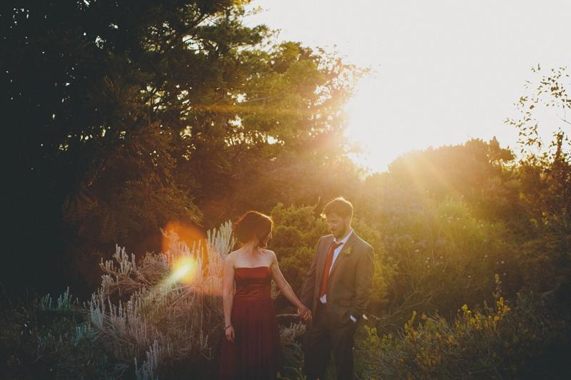 Sun_and_Life_Photography_2014_062