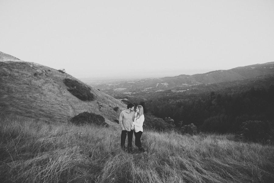 Windy_Hill_Wedding_002