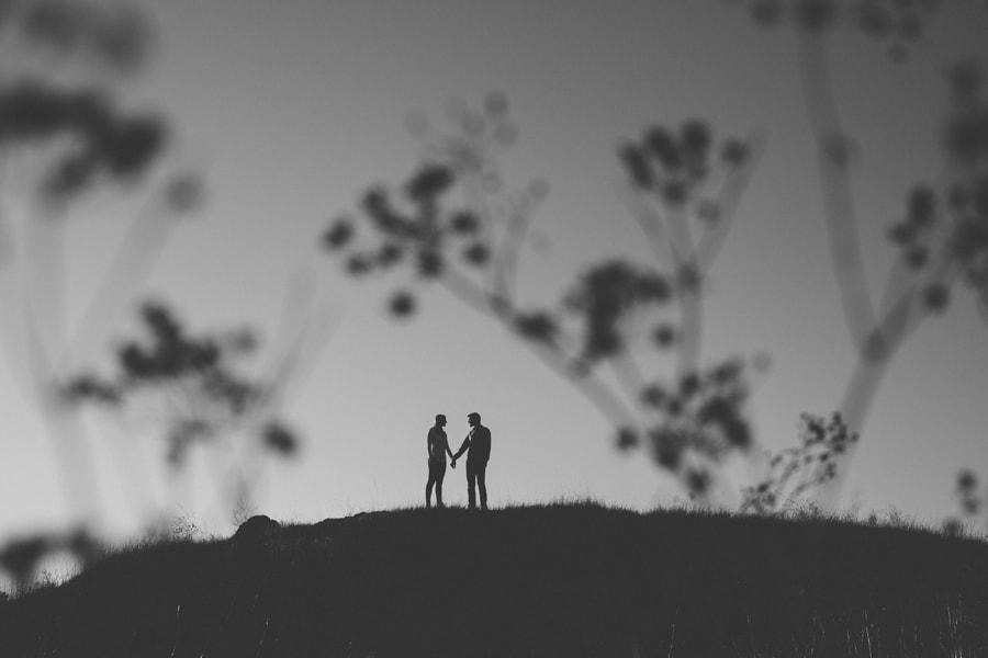 Windy_Hill_Wedding_017