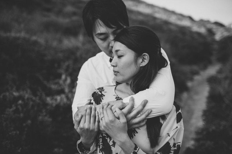 Big_Sur_Wedding_Photographer_005