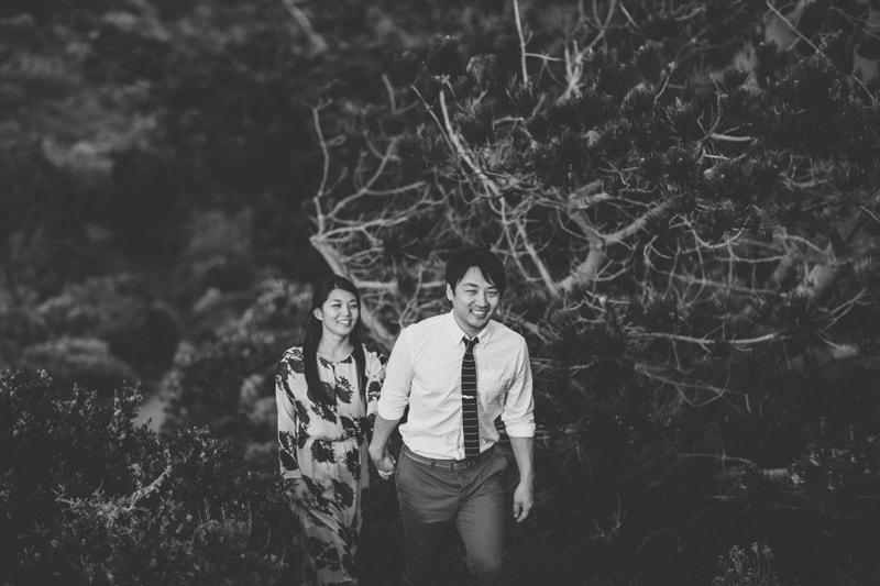 Big_Sur_Wedding_Photographer_012