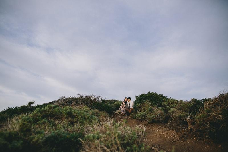 Big_Sur_Wedding_Photographer_013