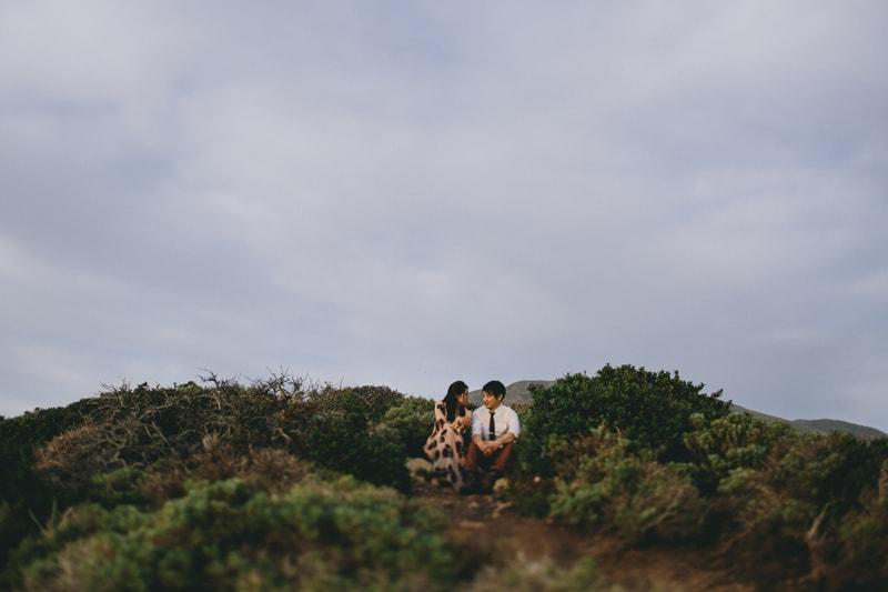 Big_Sur_Wedding_Photographer_014