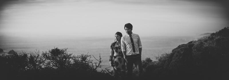 Big_Sur_Wedding_Photographer_015