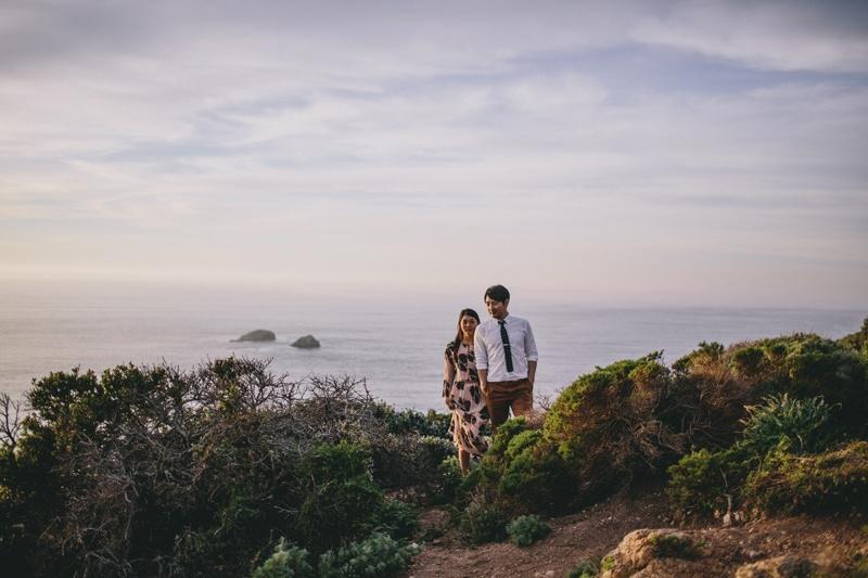 Big_Sur_Wedding_Photographer_016