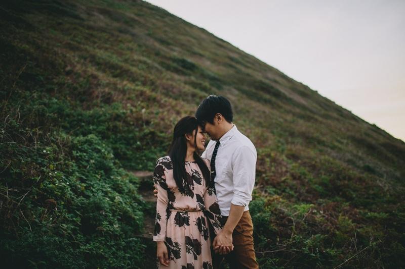 Big_Sur_Wedding_Photographer_021
