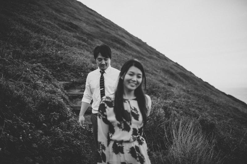 Big_Sur_Wedding_Photographer_022