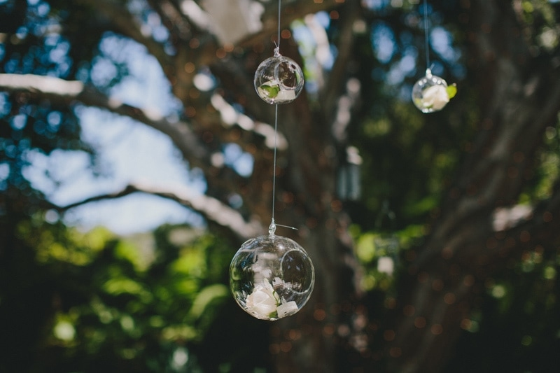 Carmel_Valley_Wedding_001