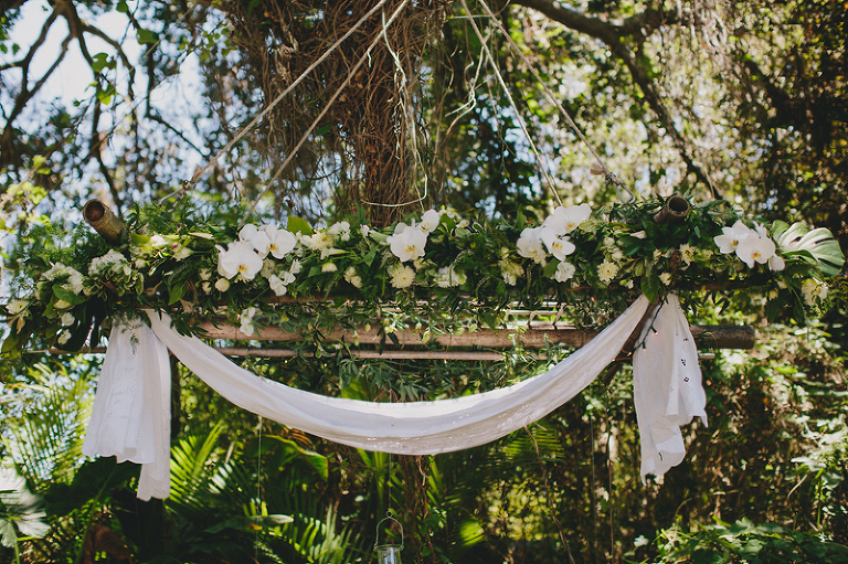 Carmel Valley Wedding 003