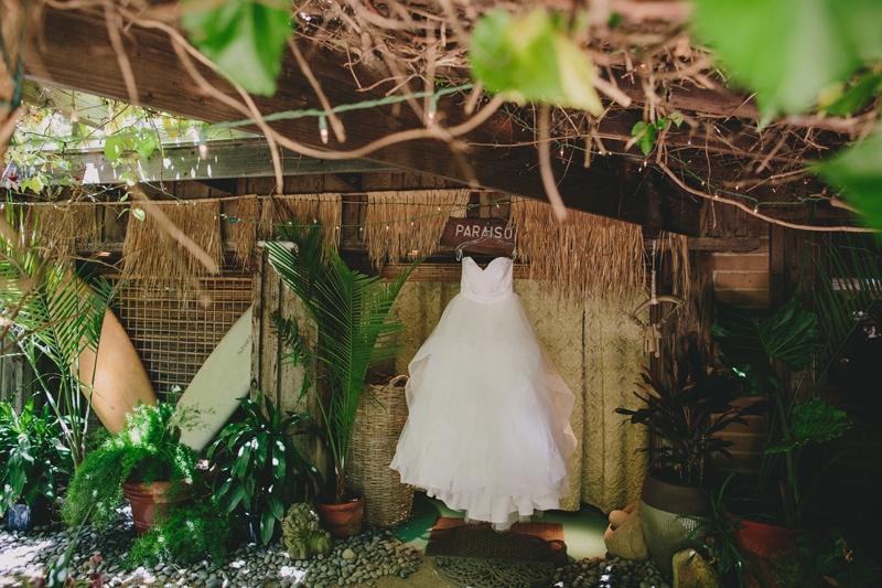 Carmel_Valley_Wedding_006