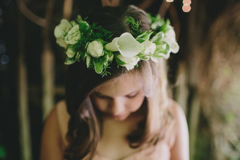 Carmel_Valley_Wedding_008