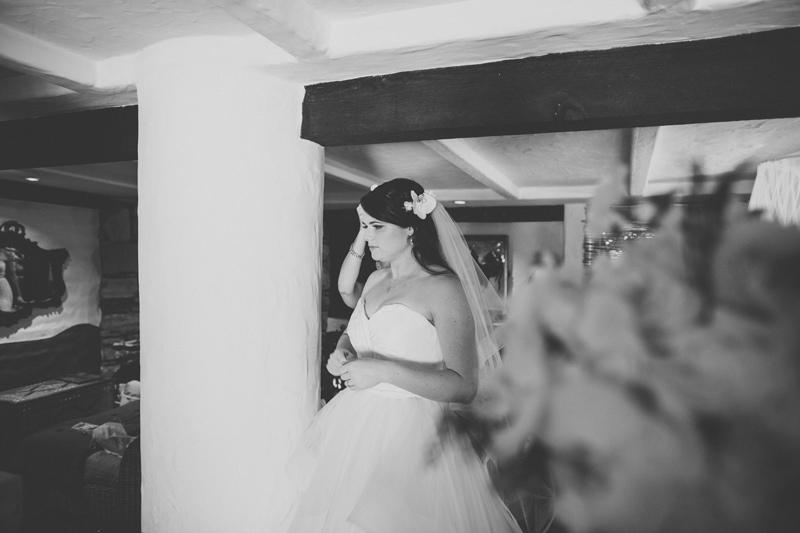 Carmel_Valley_Wedding_011