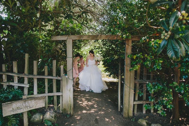 Carmel_Valley_Wedding_012