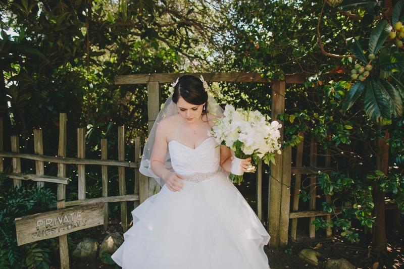 Carmel_Valley_Wedding_013