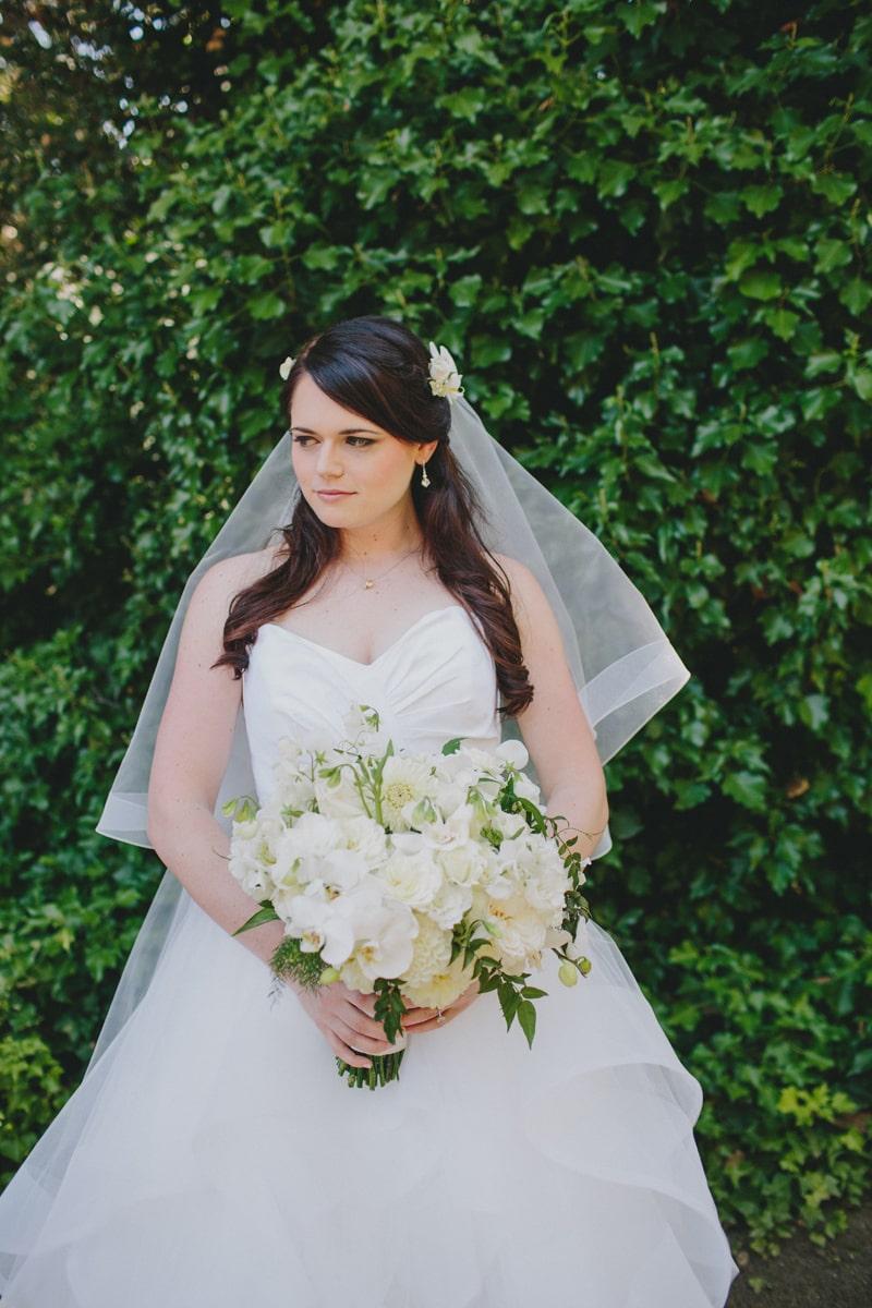 Carmel_Valley_Wedding_014