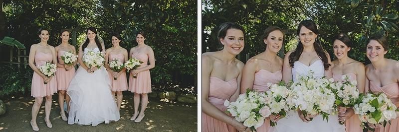 Carmel_Valley_Wedding_016