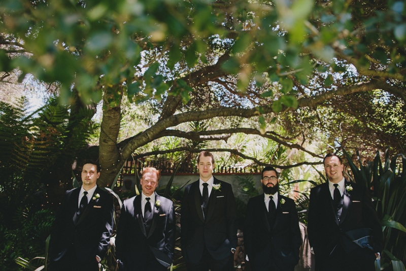 Carmel_Valley_Wedding_020