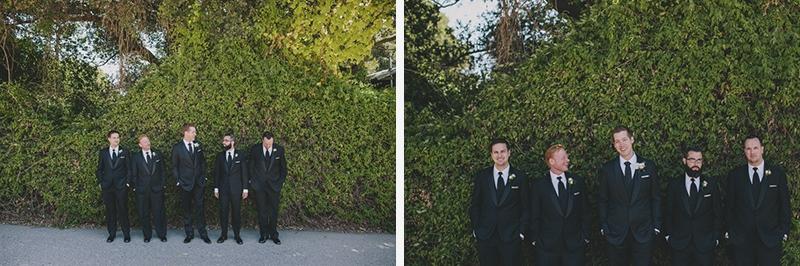 Carmel_Valley_Wedding_021