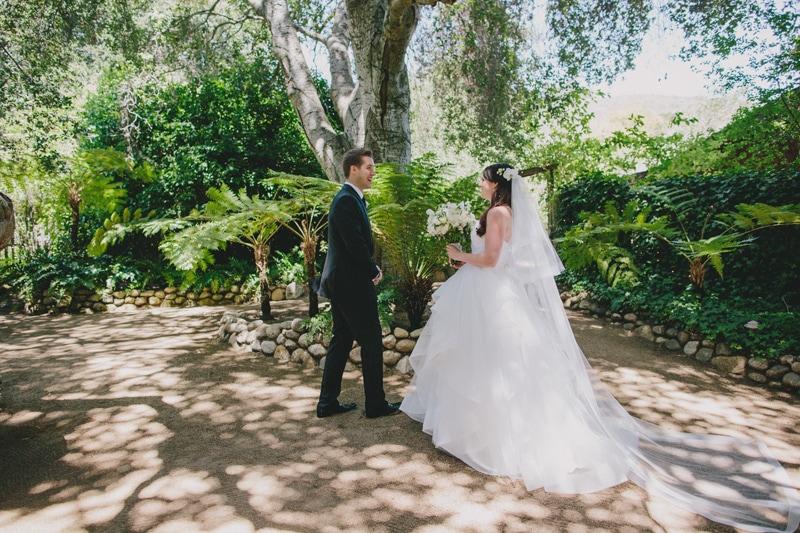 Carmel_Valley_Wedding_022