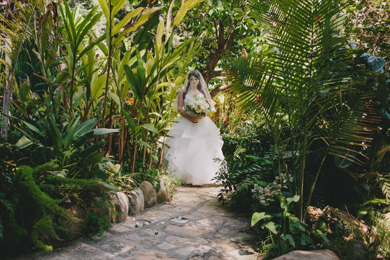 Carmel_Valley_Wedding_024