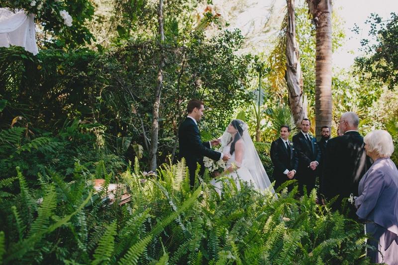 Carmel_Valley_Wedding_025